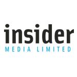 Insider-media-logo-2