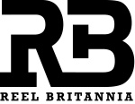 The Fly Reel Company RB Logo